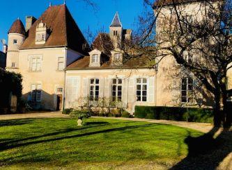 A vendre Maison Riberac | Réf 75011113514 - Portail immo
