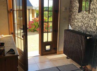 A vendre Maison individuelle Bourgtheroulde Infreville | Réf 75011113516 - Portail immo