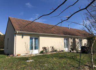 A vendre Maison Forges Les Eaux | Réf 75011113517 - Portail immo