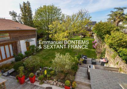 A vendre Maison Guerande | Réf 75011119718 - Adaptimmobilier.com
