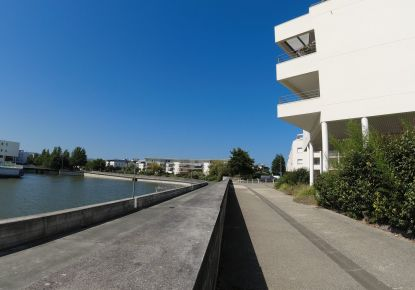A vendre Appartement La Rochelle | Réf 75011119912 - Adaptimmobilier.com