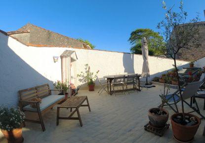 A vendre Maison Fouras | Réf 75011119914 - Adaptimmobilier.com
