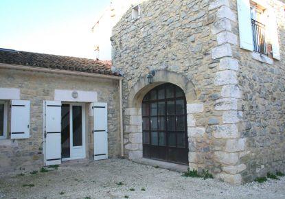 A vendre Maison de village Moulezan | Réf 75011119958 - Adaptimmobilier.com