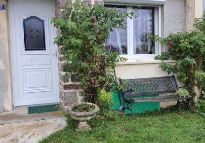 A vendre Maison mitoyenne Chabreloche | Réf 75011120850 - Adaptimmobilier.com