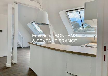 A vendre Appartement rénové La Baule Escoublac | Réf 75011121811 - Adaptimmobilier.com