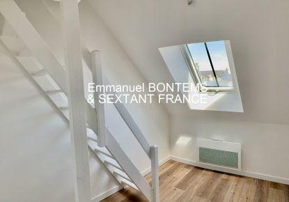 A vendre Appartement rénové La Baule Escoublac | Réf 75011121813 - Adaptimmobilier.com