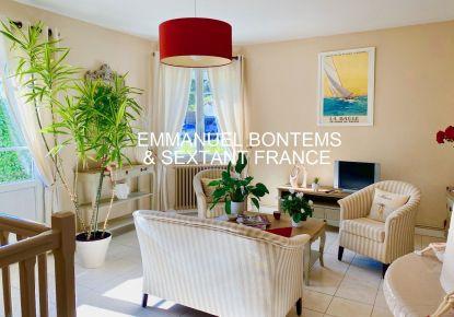 A vendre Appartement La Baule Escoublac | Réf 75011121814 - Adaptimmobilier.com