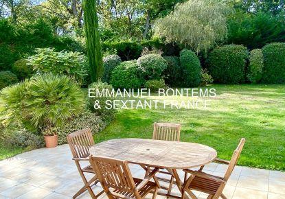 A vendre Maison Saint Andre Des Eaux | Réf 75011121815 - Adaptimmobilier.com