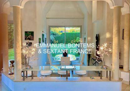 A vendre Maison Guerande | Réf 75011121816 - Adaptimmobilier.com
