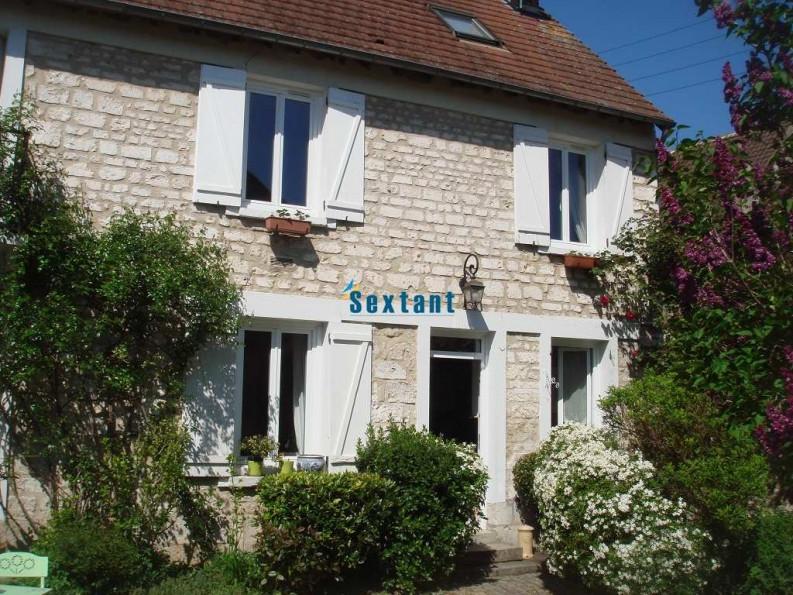 A vendre Bennecourt 7501112908 Sextant france