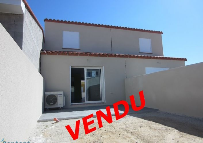 A vendre Latour Bas Elne 7501113164 Sextant france