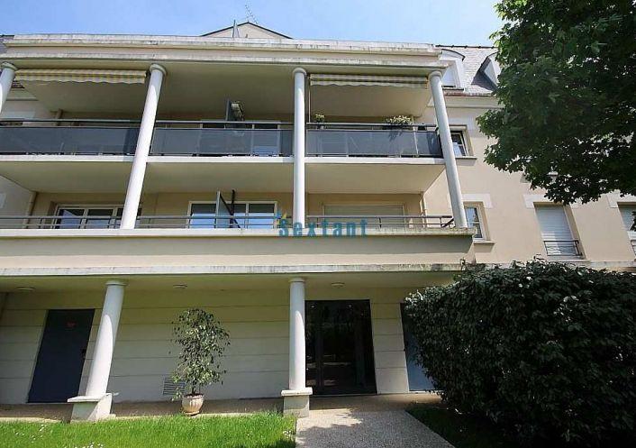A vendre Le Plessis Trevise 7501113955 Sextant france