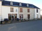 A vendre La Croisille Sur Briance 7501115817 Sextant france