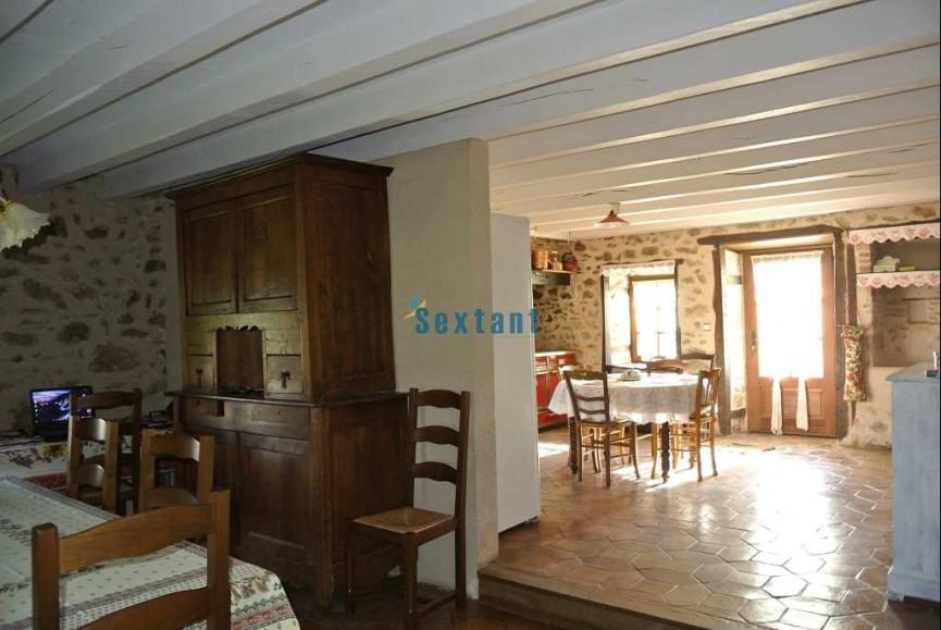 A vendre Saint Laurent Sur Gorre 7501116076 Sextant france