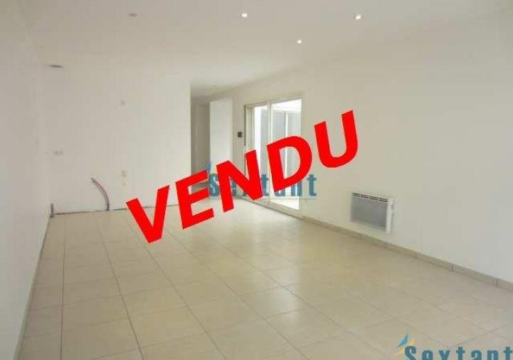 A vendre Latour Bas Elne 7501116174 Sextant france