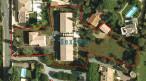 A vendre Cap D'antibes 7501116592 Sextant france