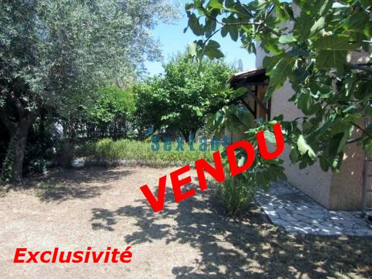 A vendre Saint Cyprien 7501117370 Sextant france