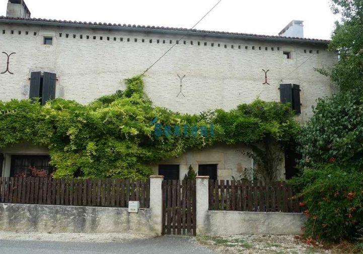 A vendre Saint Germain De Montbron 7501117702 Sextant france