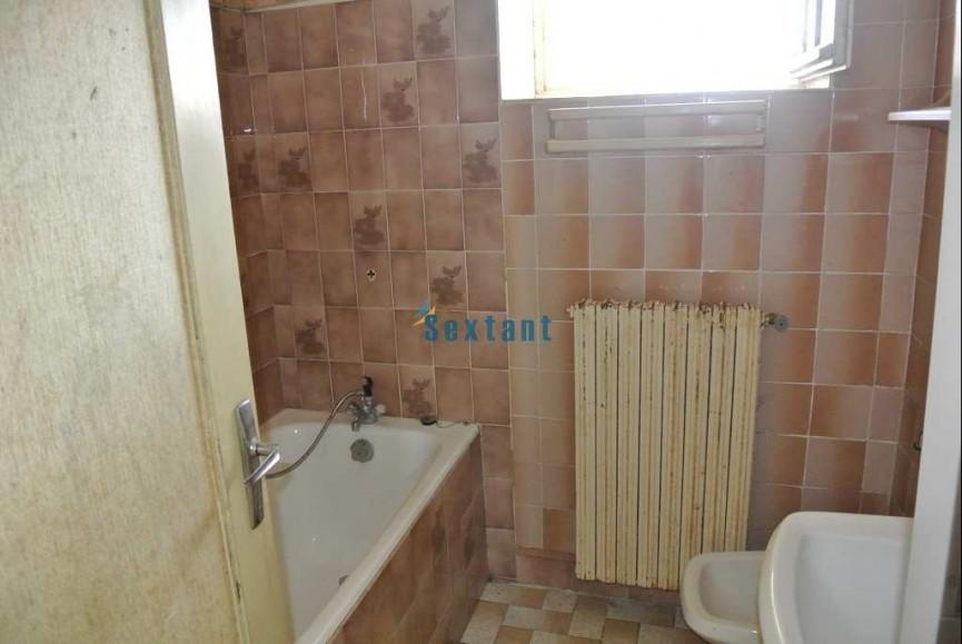 A vendre Rochechouart 7501117709 Sextant france
