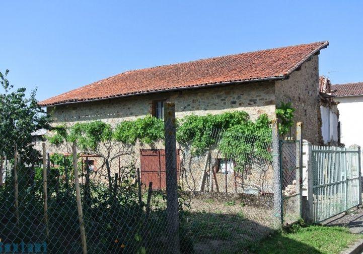 A vendre Saint Auvent 7501120130 Sextant france