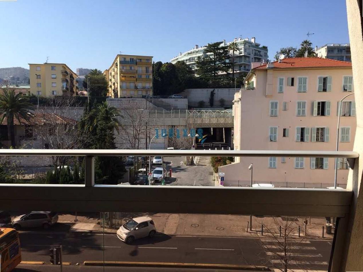 A vendre  Nice | Réf 7501120144 - Sextant france