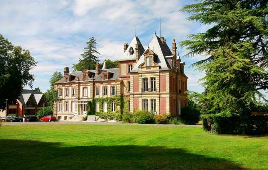 A vendre Gonneville Sur Honfleur 7501121037 Sextant france