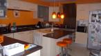 A vendre Noyelles Sous Bellonne 7501122126 Sextant france