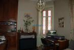 A vendre Limoges 7501122314 Sextant france