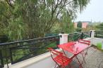 A vendre Villiers Sur Marne 7501122984 Sextant france