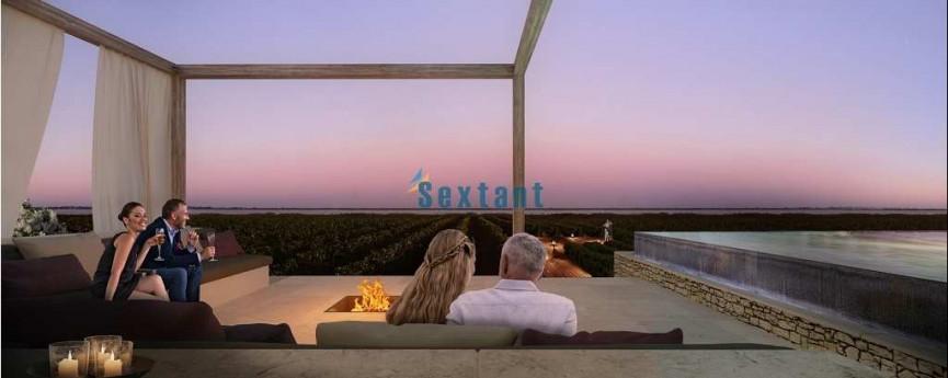 A vendre Marseillan 7501123535 Sextant france