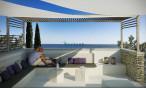 A vendre Marseillan 7501123537 Sextant france