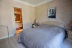 A vendre Le Plessis Trevise 7501123858 Sextant france