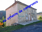 A vendre Olliergues 7501123890 Sextant france