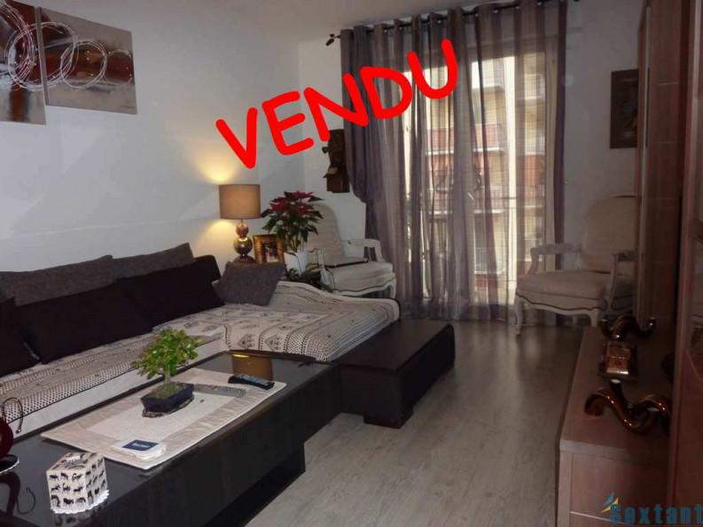 A vendre Menton 7501124595 Sextant france