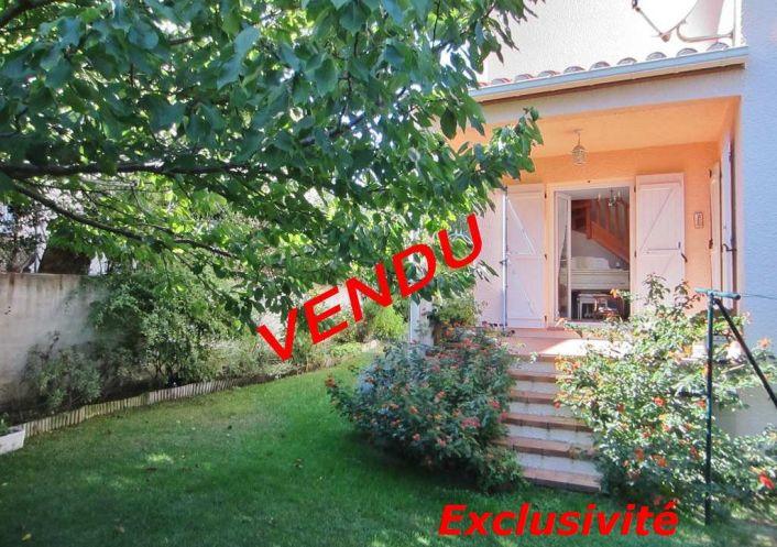A vendre Villeneuve De La Raho 7501125632 Sextant france