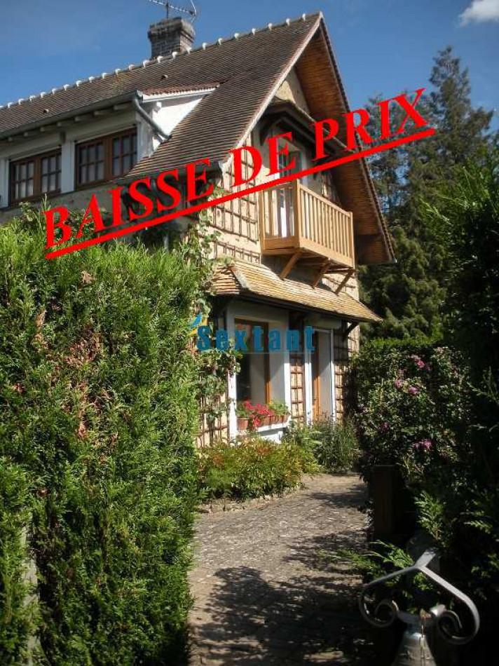 A vendre  Pacy Sur Eure | Réf 7501125968 - Sextant france