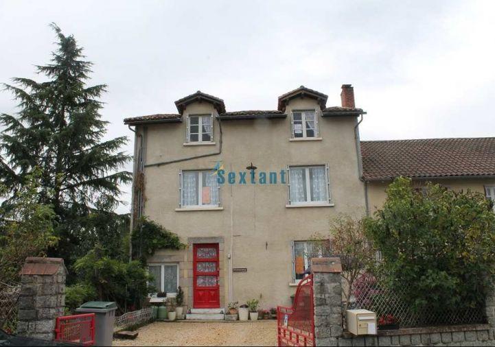 A vendre Pensol 7501126049 Sextant france