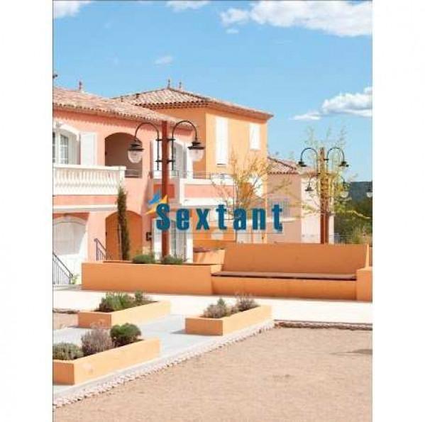 A vendre Callian 7501126125 Sextant france