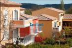 A vendre Callian 7501126130 Sextant france