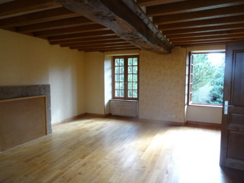 A vendre Montbray 7501126352 Sextant france