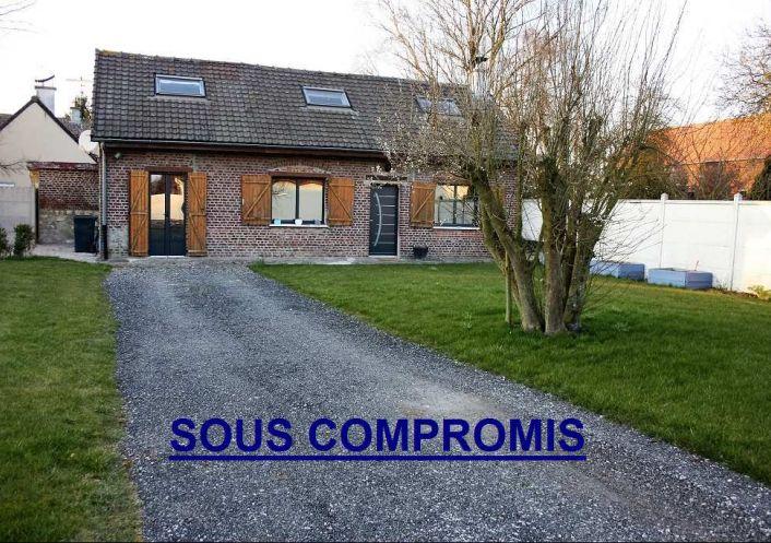 A vendre Marquion 7501126540 Sextant france