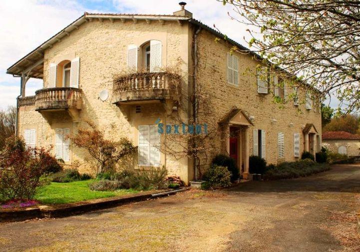 A vendre Saint Claud 7501127123 Sextant france