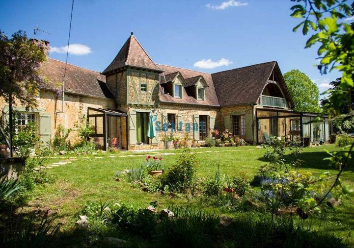 A vendre Gourdon 7501127909 Sextant france