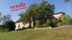 A vendre Sarlat La Caneda 7501127922 Sextant france