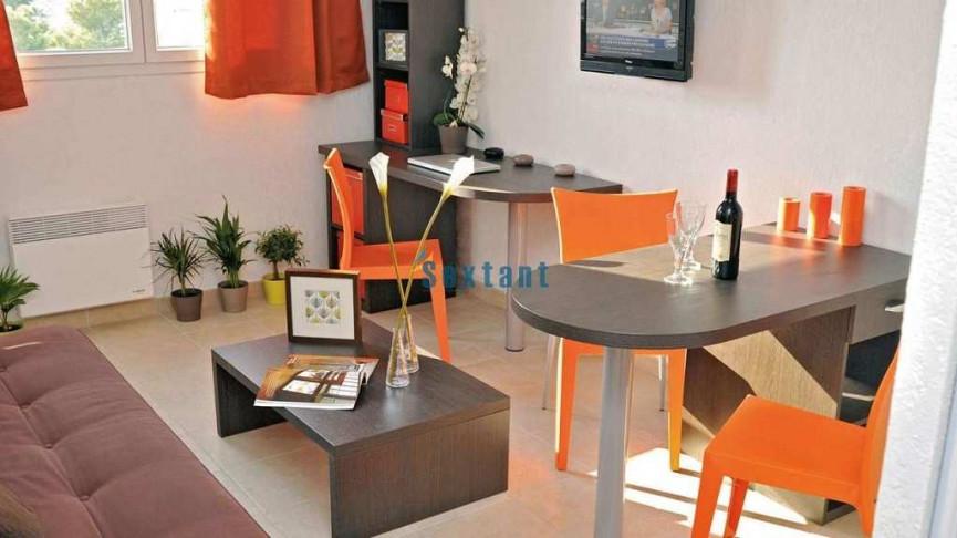 A vendre Vitrolles 7501127932 Sextant france
