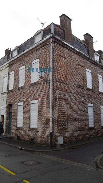 A vendre Cambrai 7501128366 Sextant france