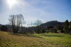 A vendre Sarlat La Caneda 7501128456 Sextant france