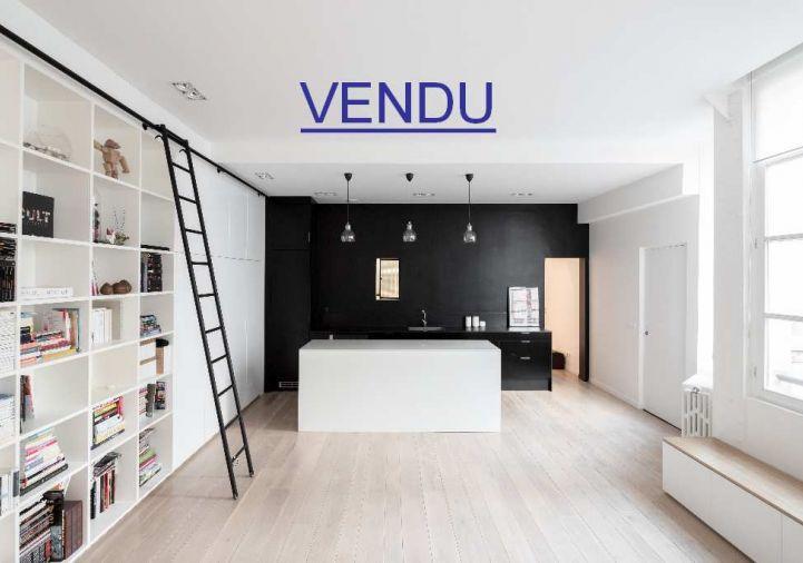 A vendre Paris 11eme Arrondissement 7501128600 Sextant france