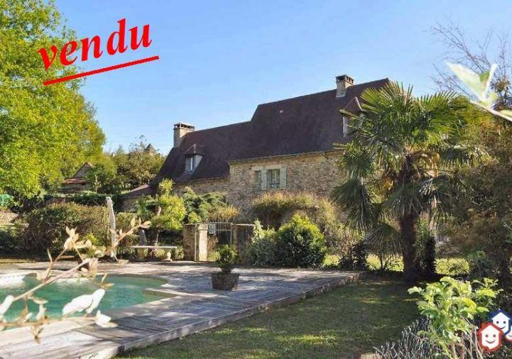 A vendre Sarlat La Caneda 7501128742 Sextant france