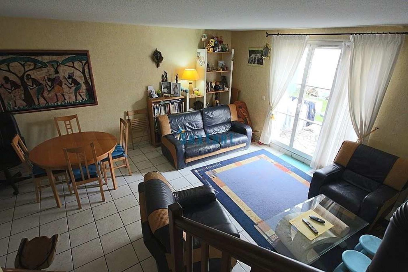 A vendre Villiers Sur Marne 7501128842 Sextant france
